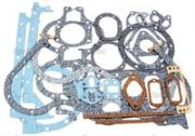 Massey Ferguson 135, 148 Bottom Gasket Set (AD3.152) Late Type